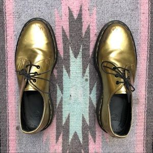 ⚜️Shiny Gold Docs ⚜️